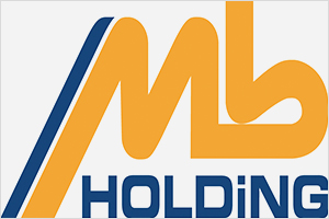 MB HOLDİNG